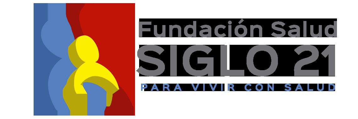 Fundación Salud Siglo 21